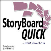 storyboard-quick6-square2.jpg
